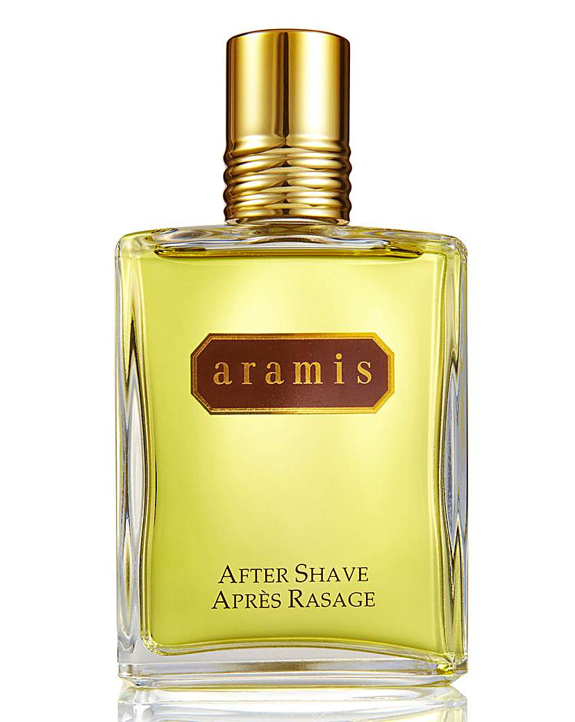 Image of Aramis 120ml Aftershave