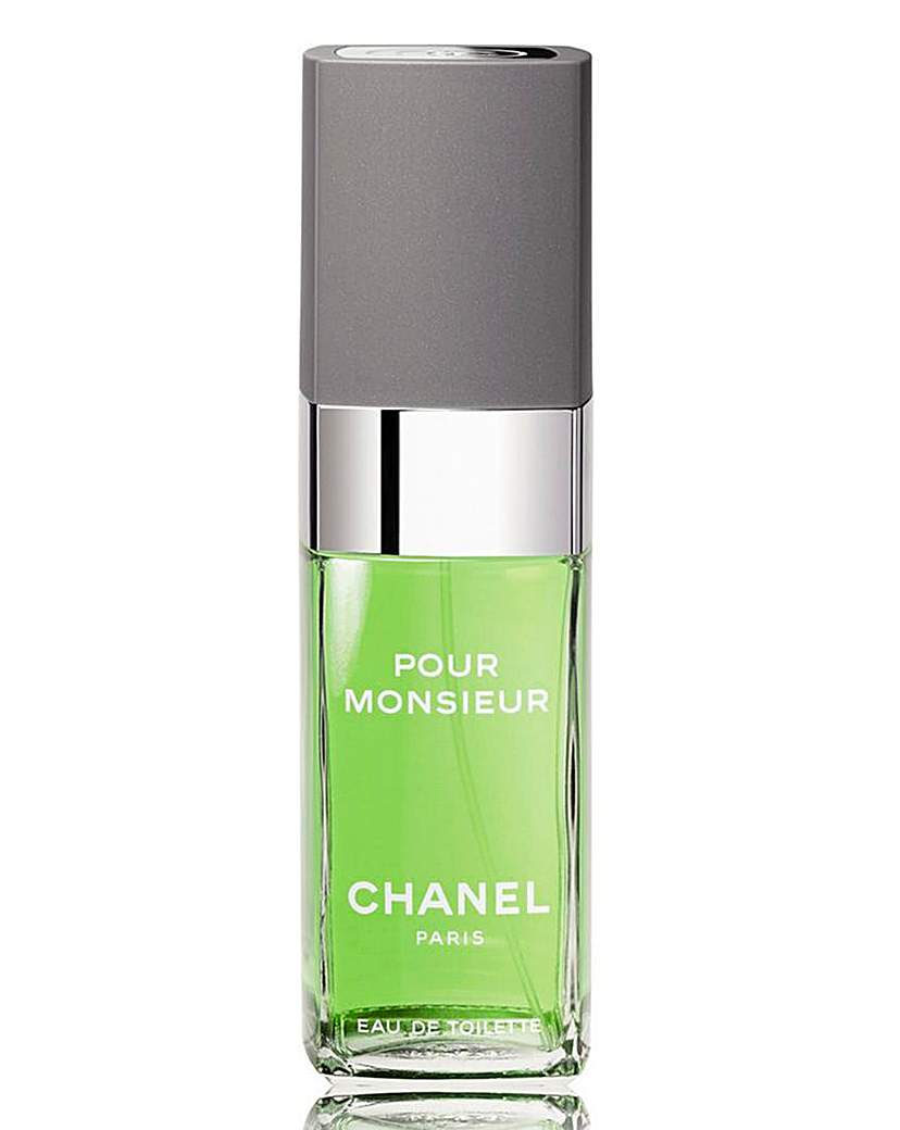Image of Chanel Pour Monsieur 50ml EDT