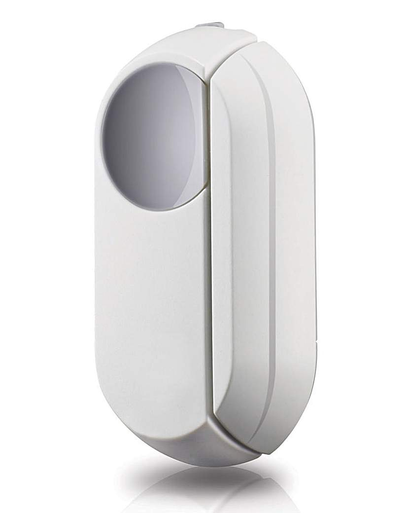 Swann One Door Sensor