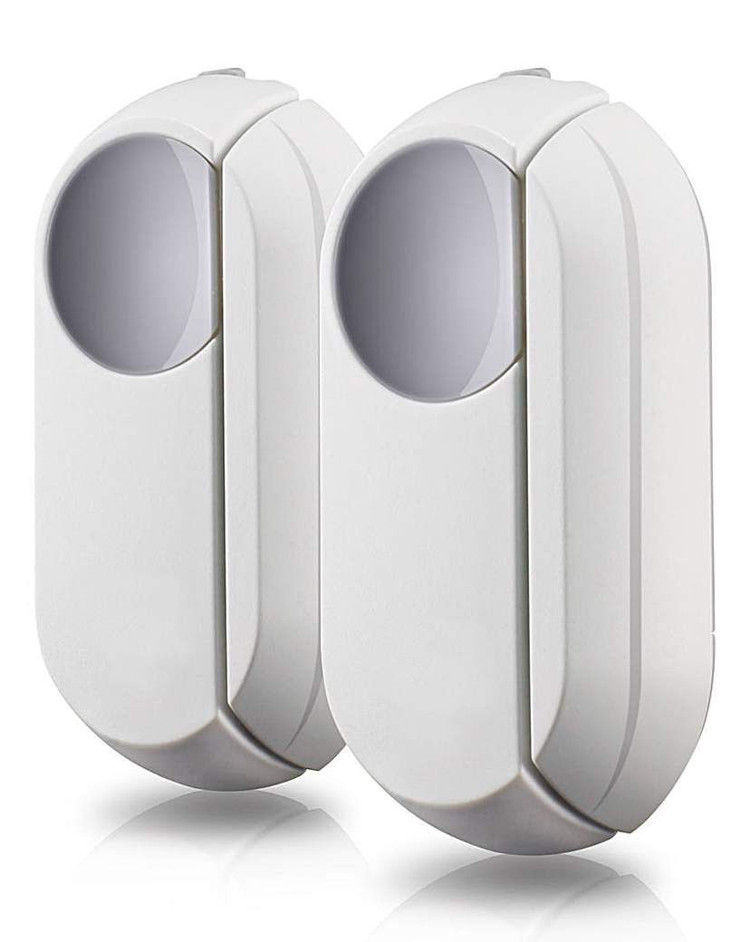 Swann One Door Sensor 2 Pack