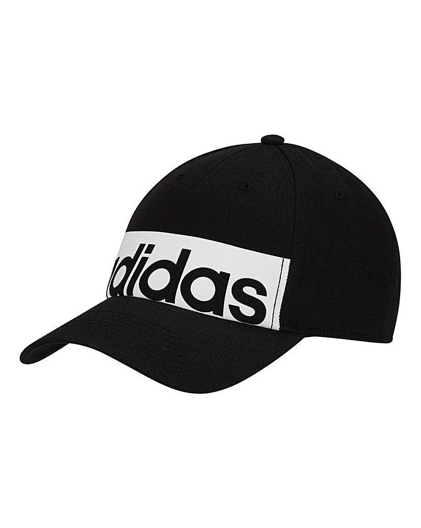 Image of adidas Linear Cap