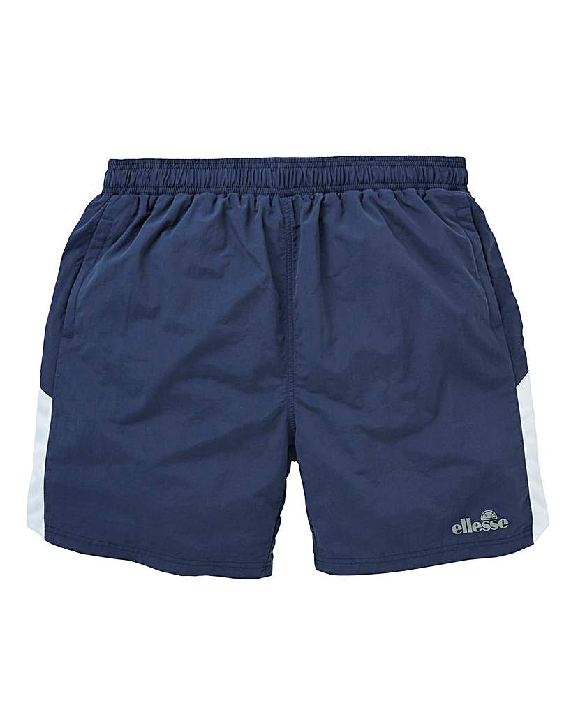 Ellesse Brenzo 7in Swim Shorts