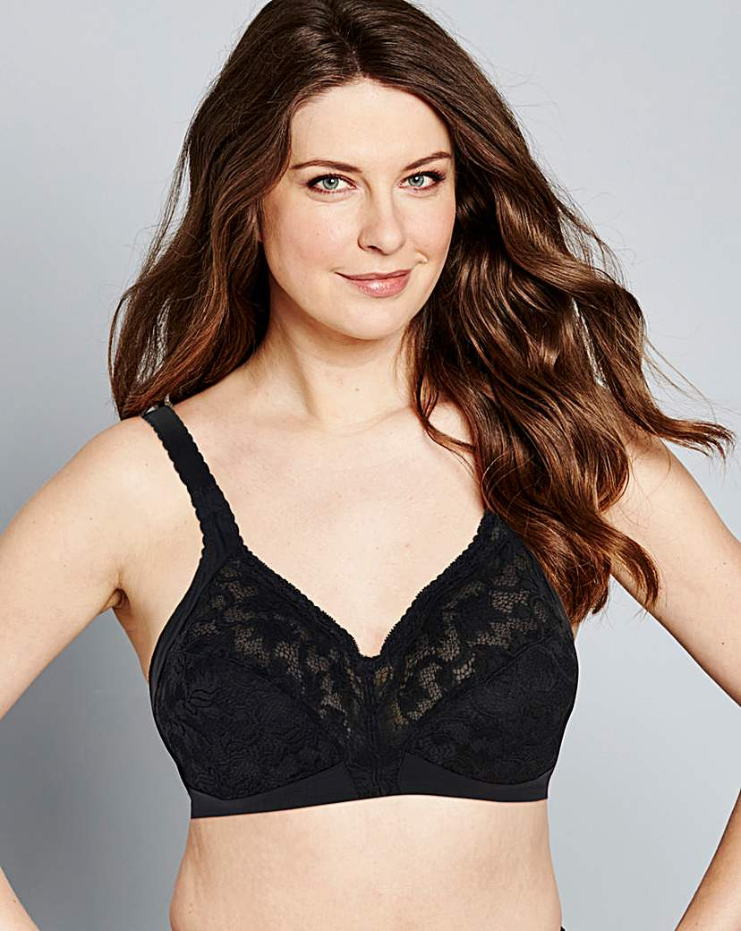 Best bra deals
