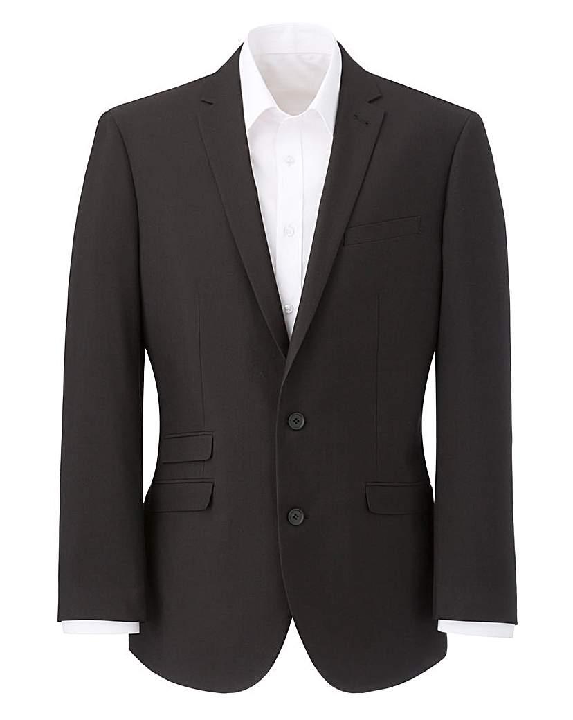 Short Jacamo 2 Button Jacket