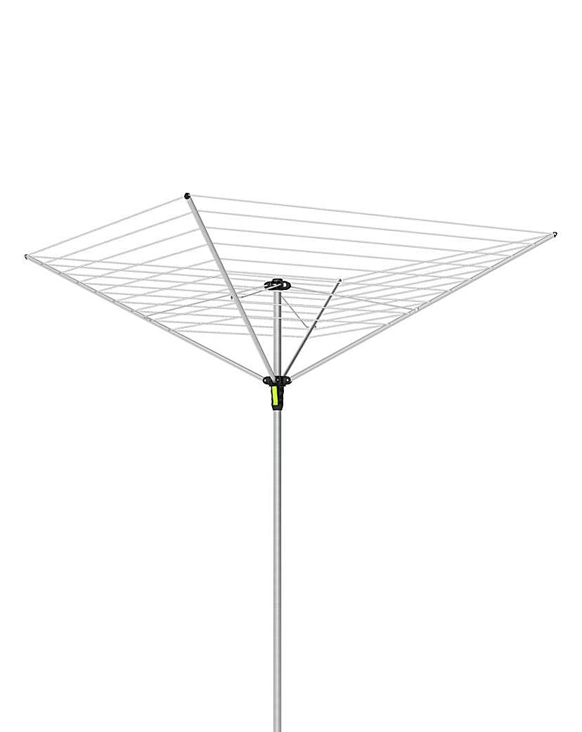 Minky Easy Breeze Outdoor Rotary Airer
