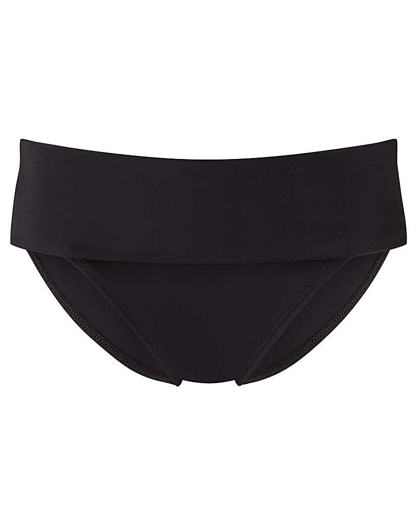 Panache Swim Anya Fold Pant
