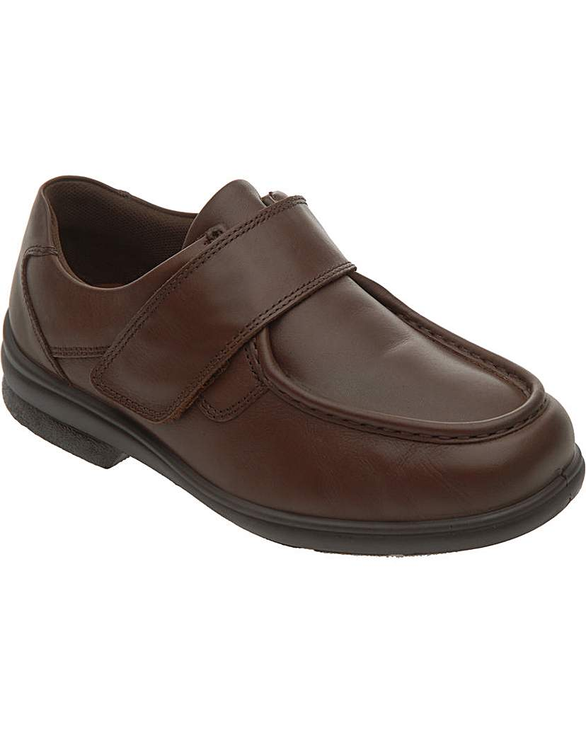 Mens Shoes For Sensitive Feet