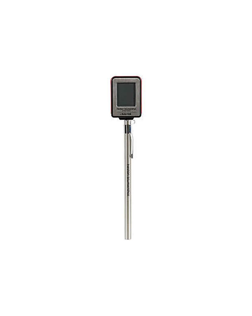 Heston Blumenthal Thermometer