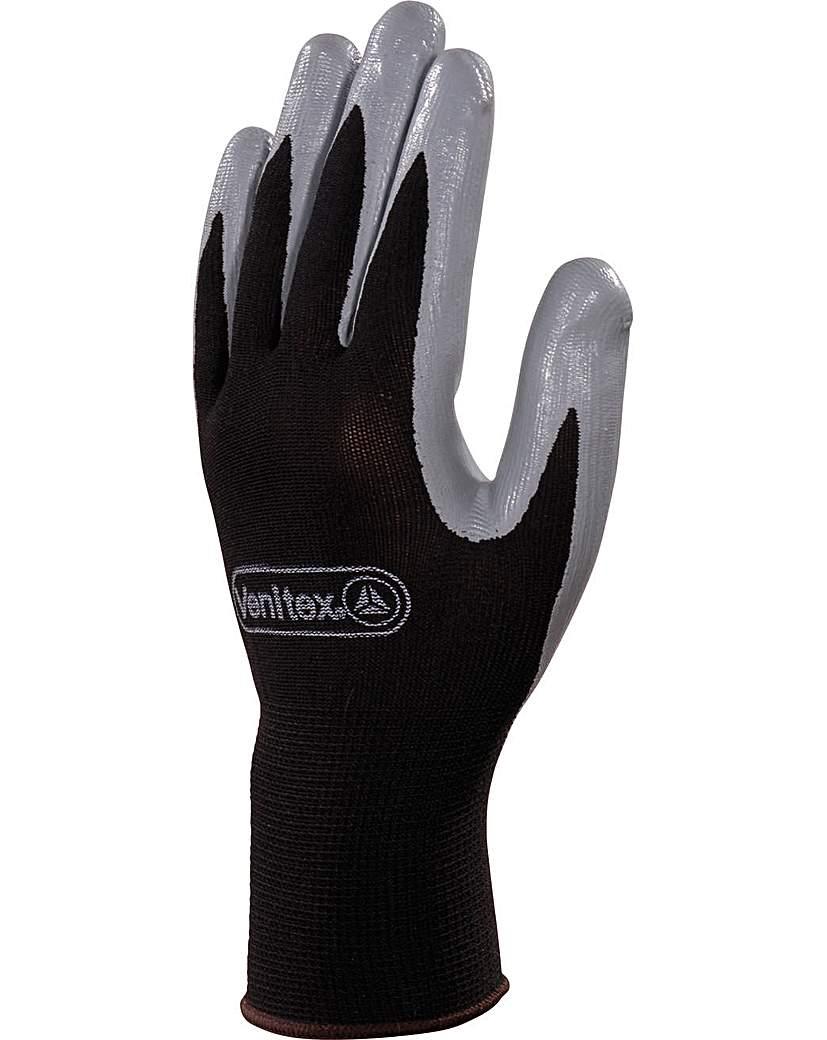 DeltaPlus Polyester Glove