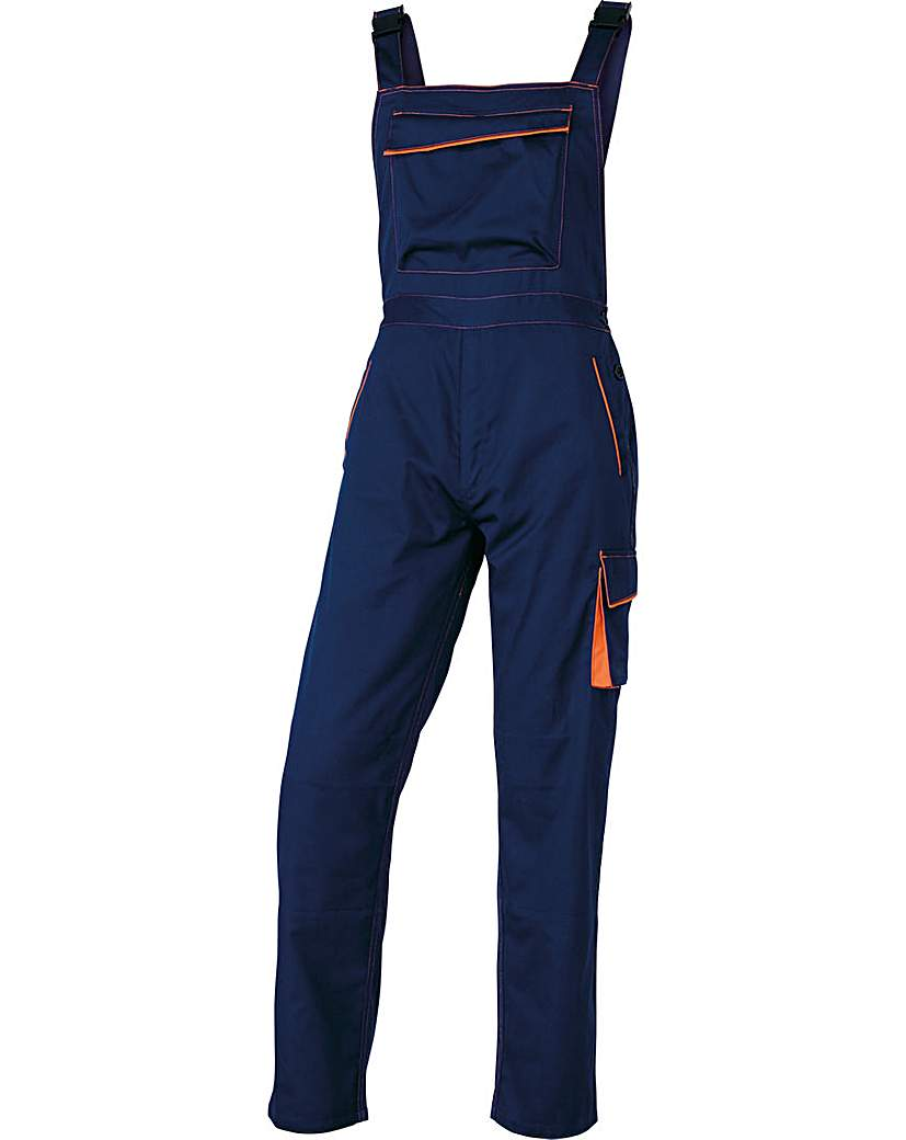 DeltaPlus Panostyle dungarees
