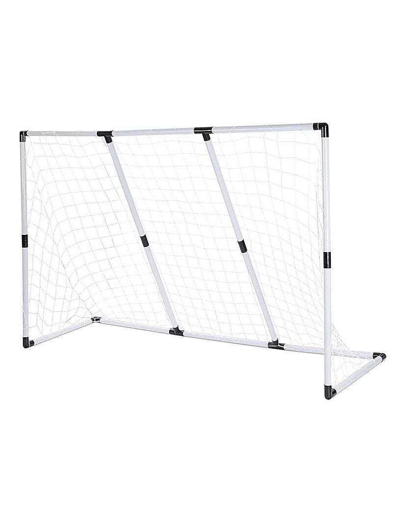 Large Football Goal