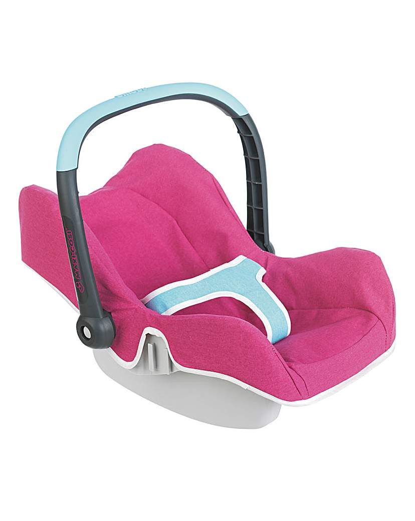 Image of Maxicosi Baby Car Seat