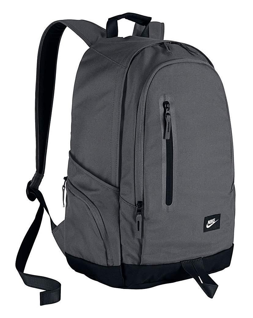 Nike All Access Fullfare Backpack