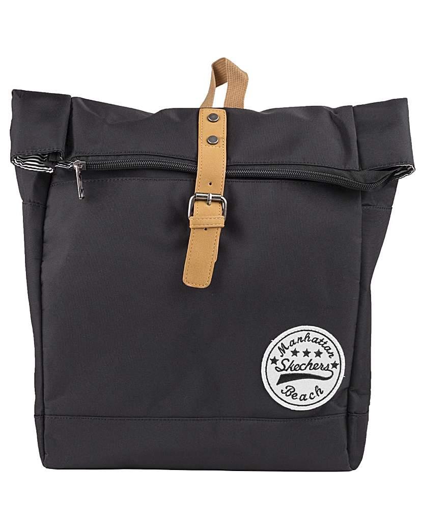 Image of Skechers Bags Twist Backpack