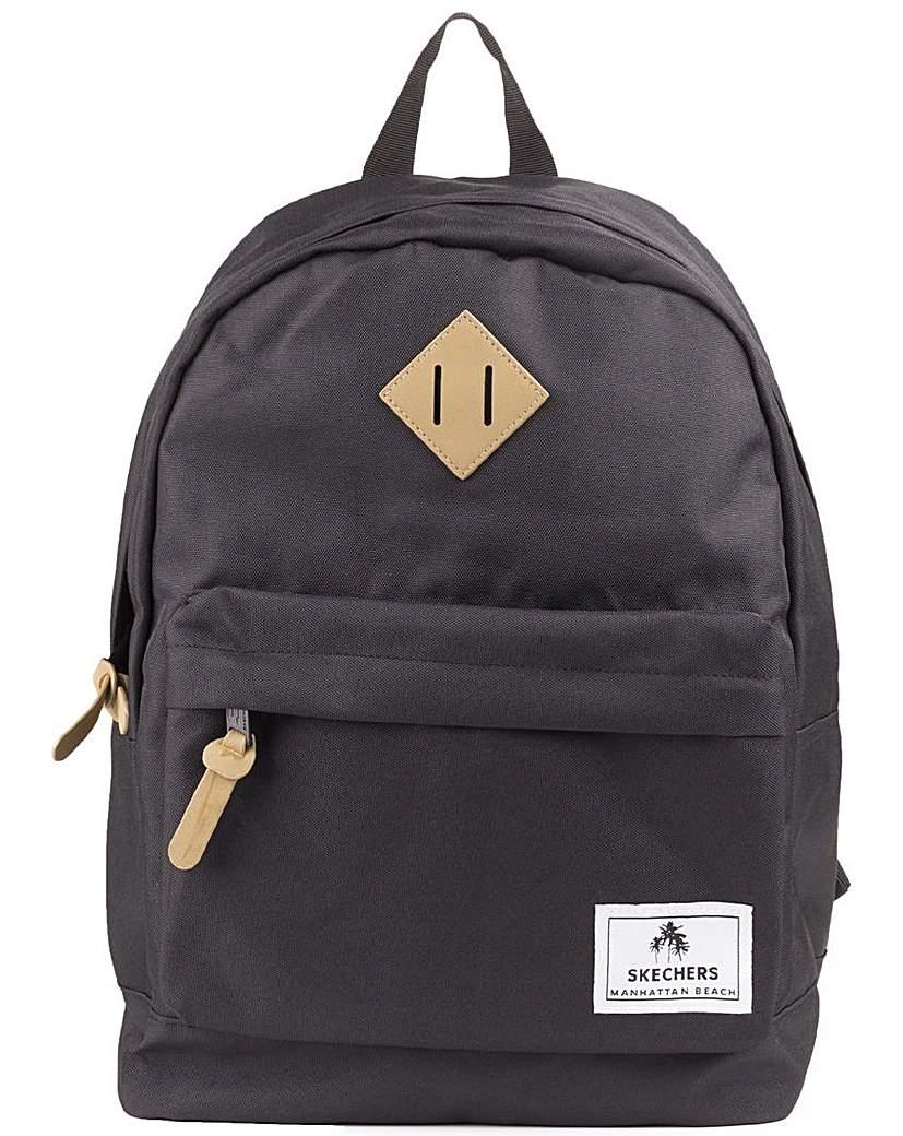Image of Skechers California Backpack