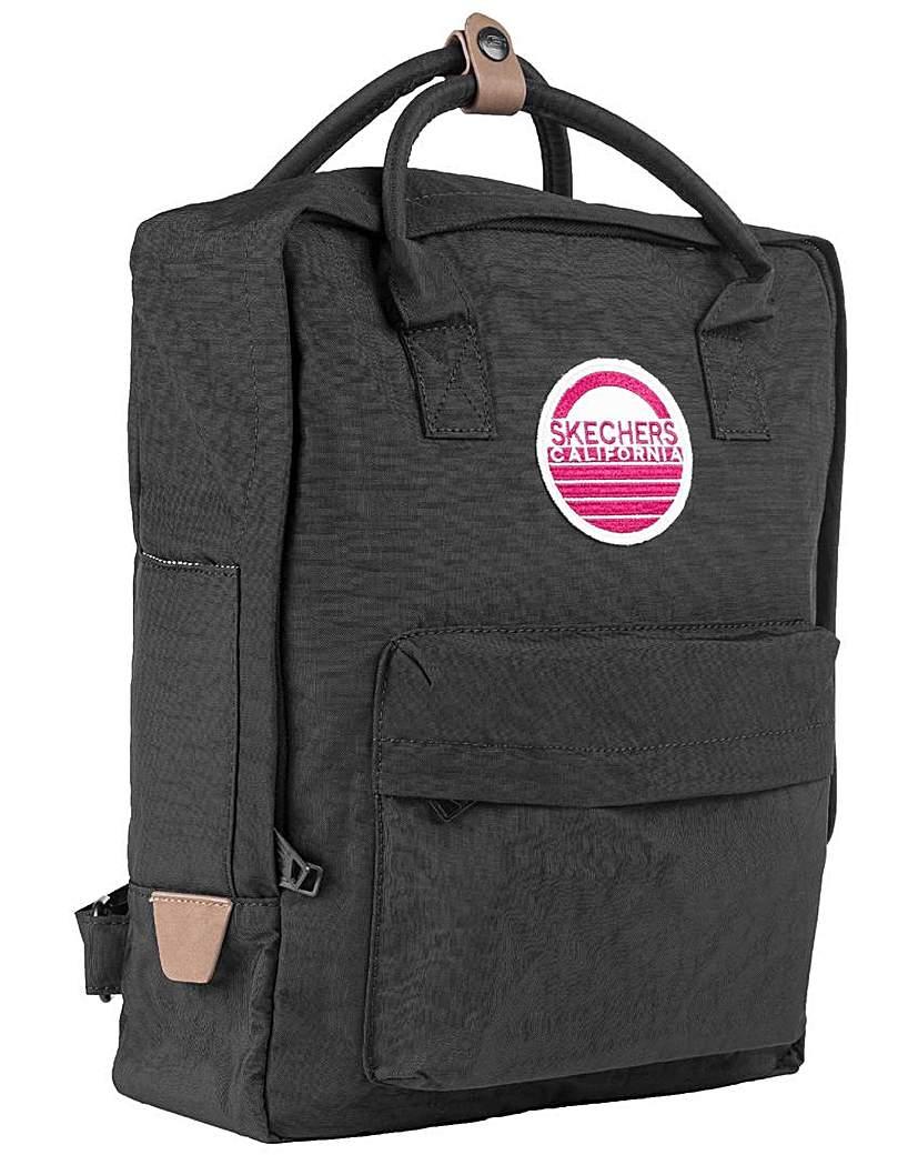 Image of Skechers Sport Backpack