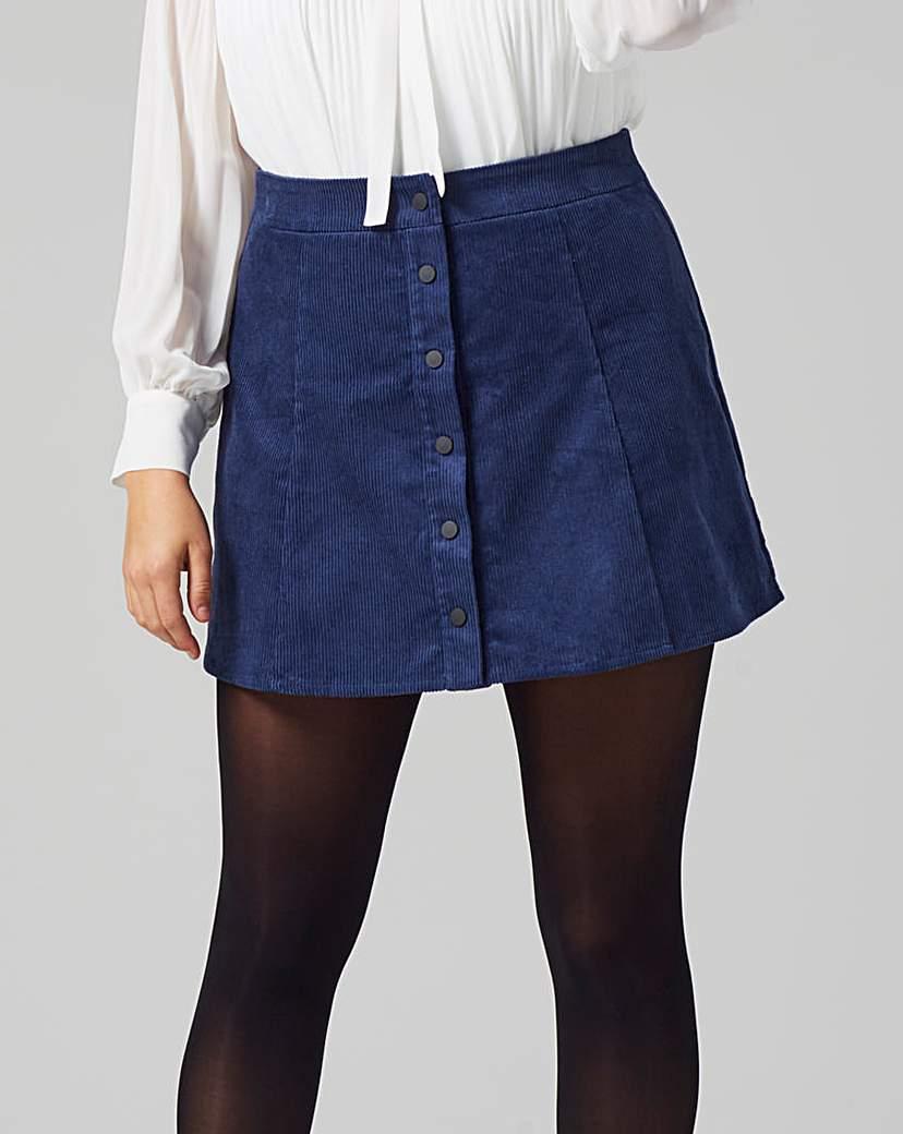 8fa1c35840 category:SkirtsSkirtsWomens FashionWomensEcomm: