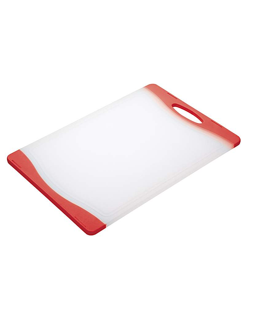 Image of Colourworks Chopping Board