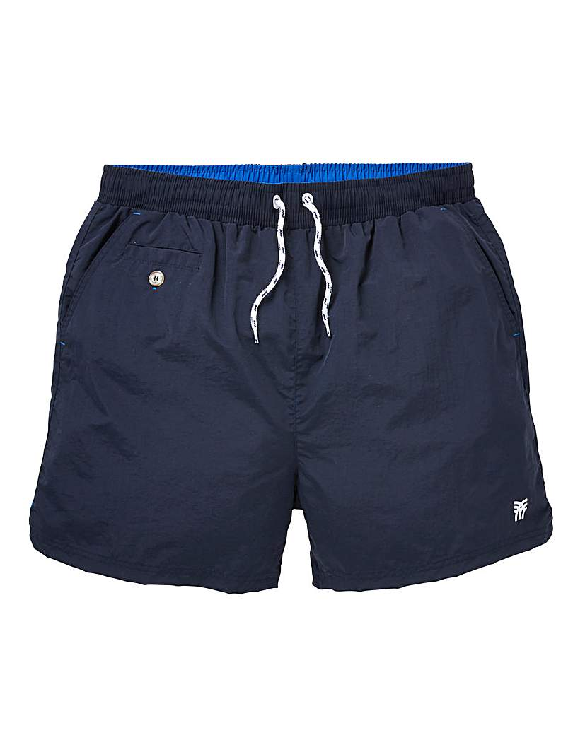 Fenchurch Temple Swimshort
