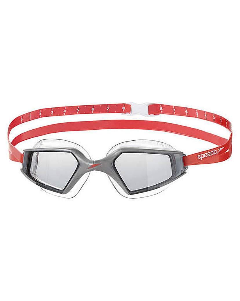 Image of Speedo Aquapulse Max Goggles