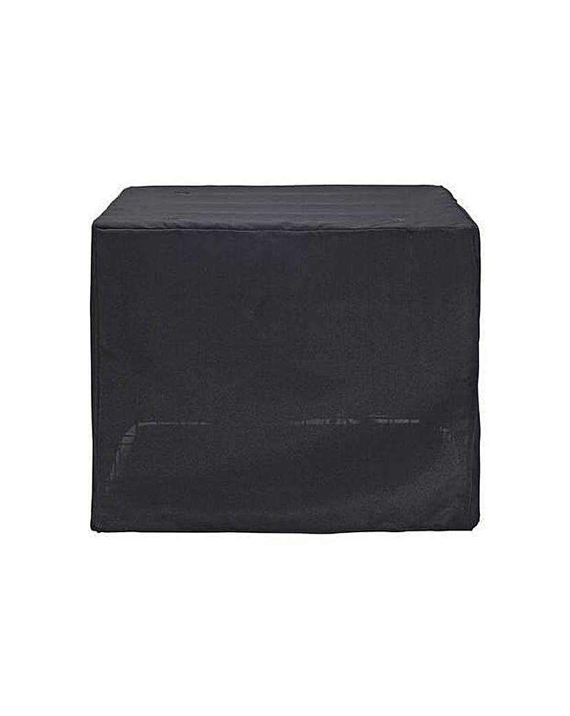 King Pets Crate Cover - Extra Large.