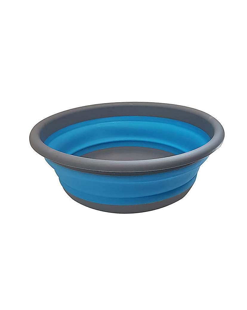 Yellowstone Foldable bowl