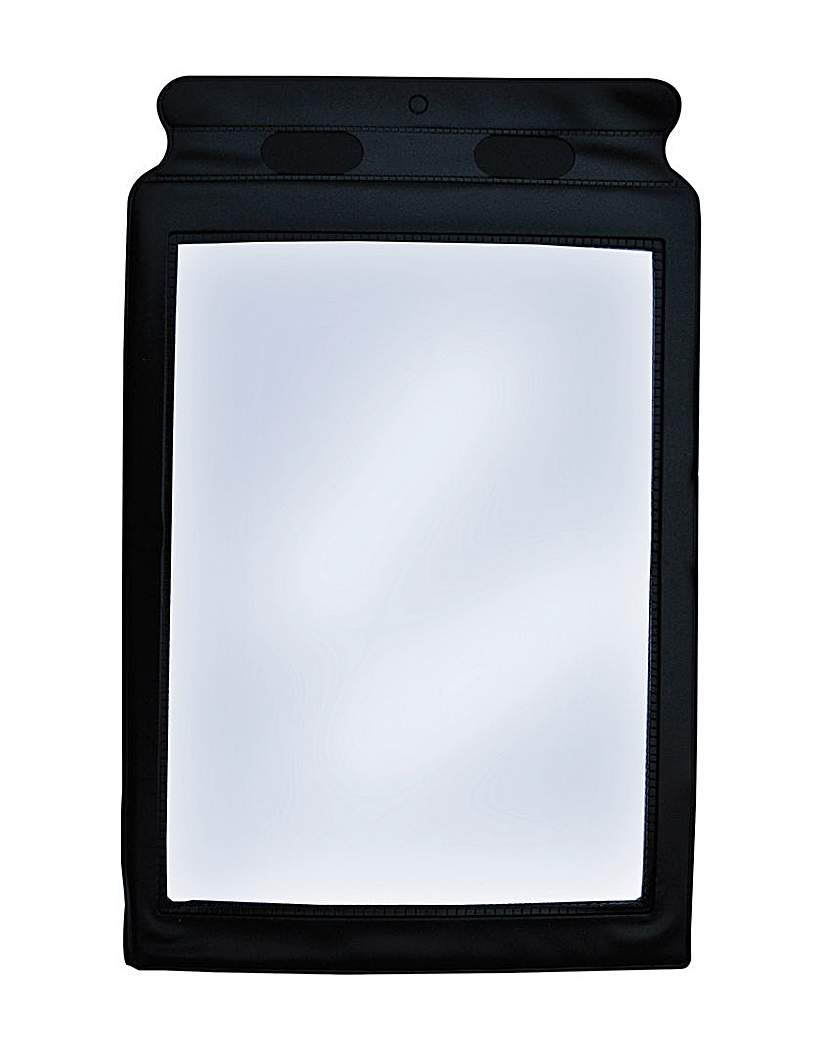 Image of Active Living Full Page Magnifier