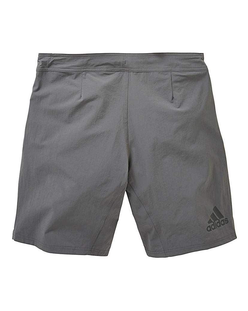 adidas Crazy Elite Training Shorts