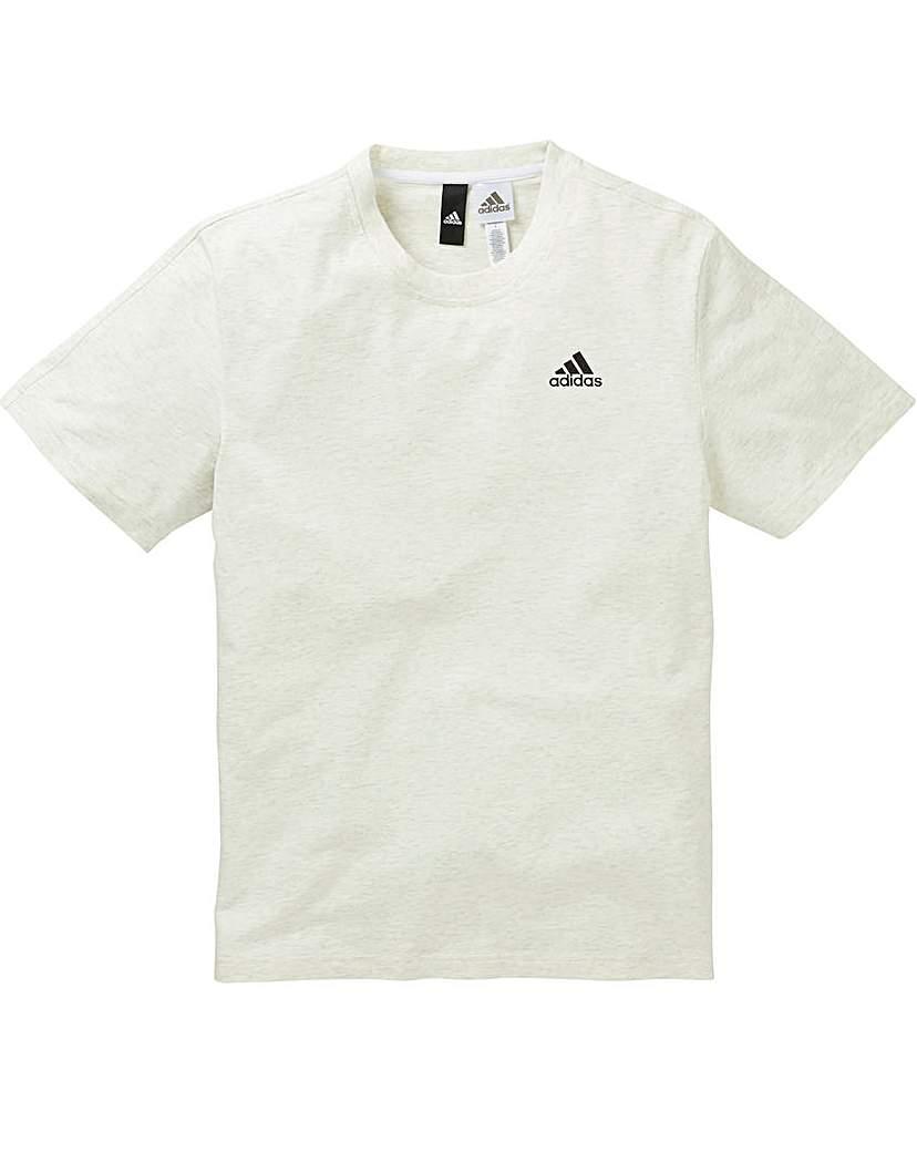 adidas Essential Base T-Shirt