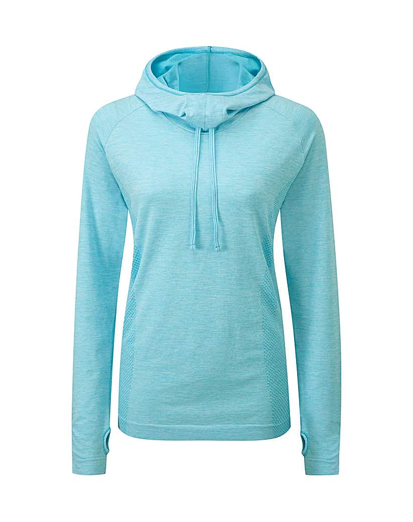 Image of Tog24 Vivace Womens TCZ Hoodie