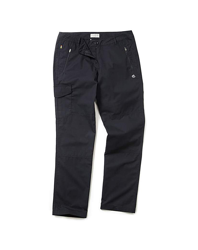 Craghoppers Traverse Trousers R