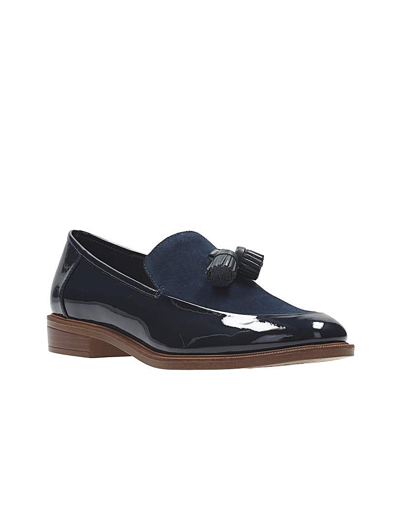 Image of Clarks Taylor Spring D Fitting