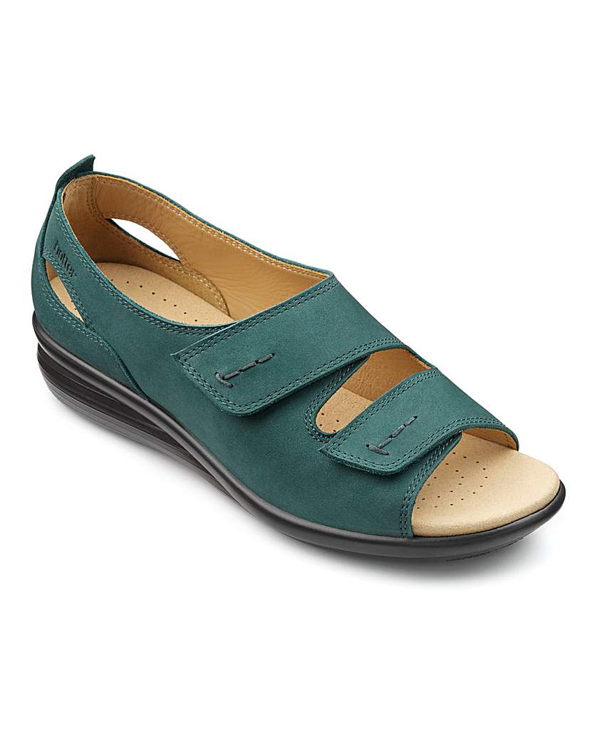 Hotter Florence Wide Fit Sandal
