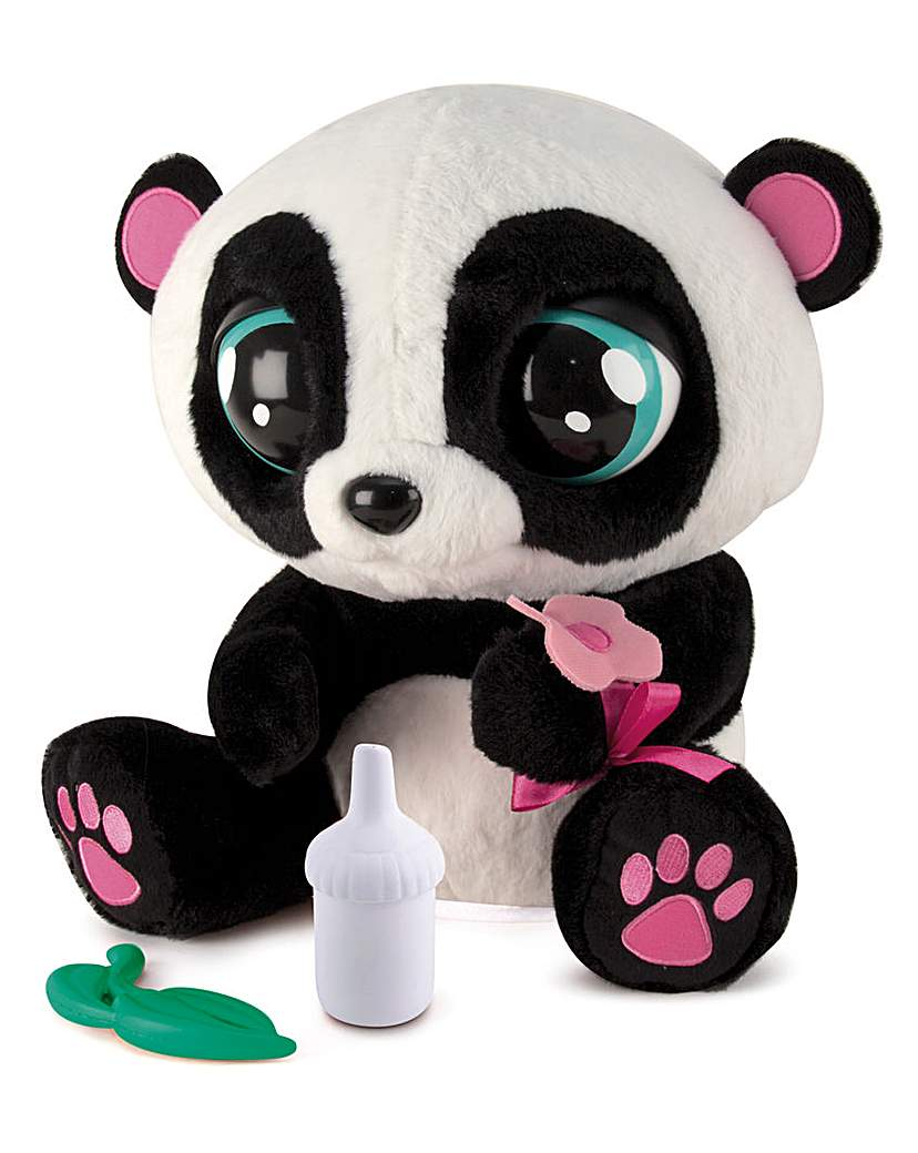 Image of Club Petz Yo Yo Panda