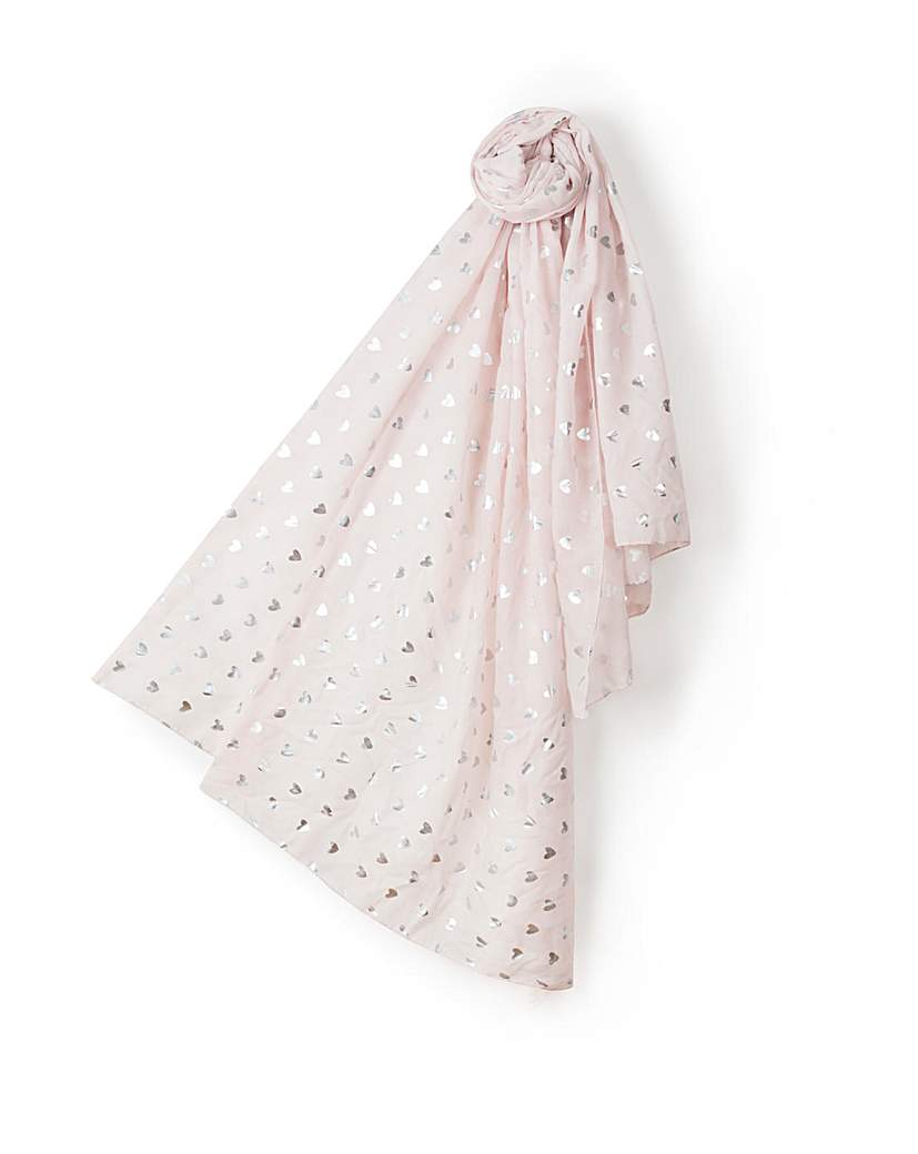 Image of Pia Rossini Karina Scarf