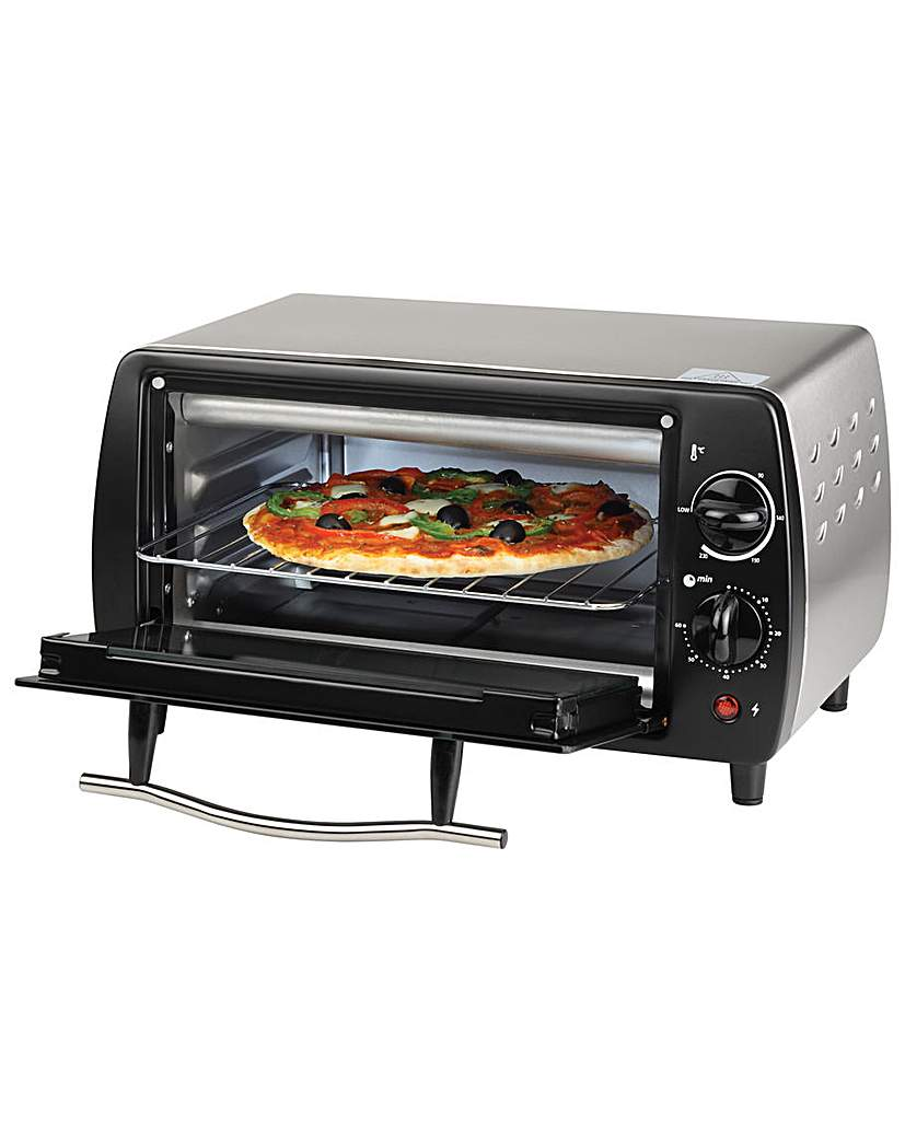 Table Top Toaster Oven