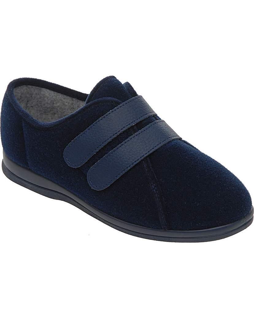 Amelia Shoes 5E+ Width