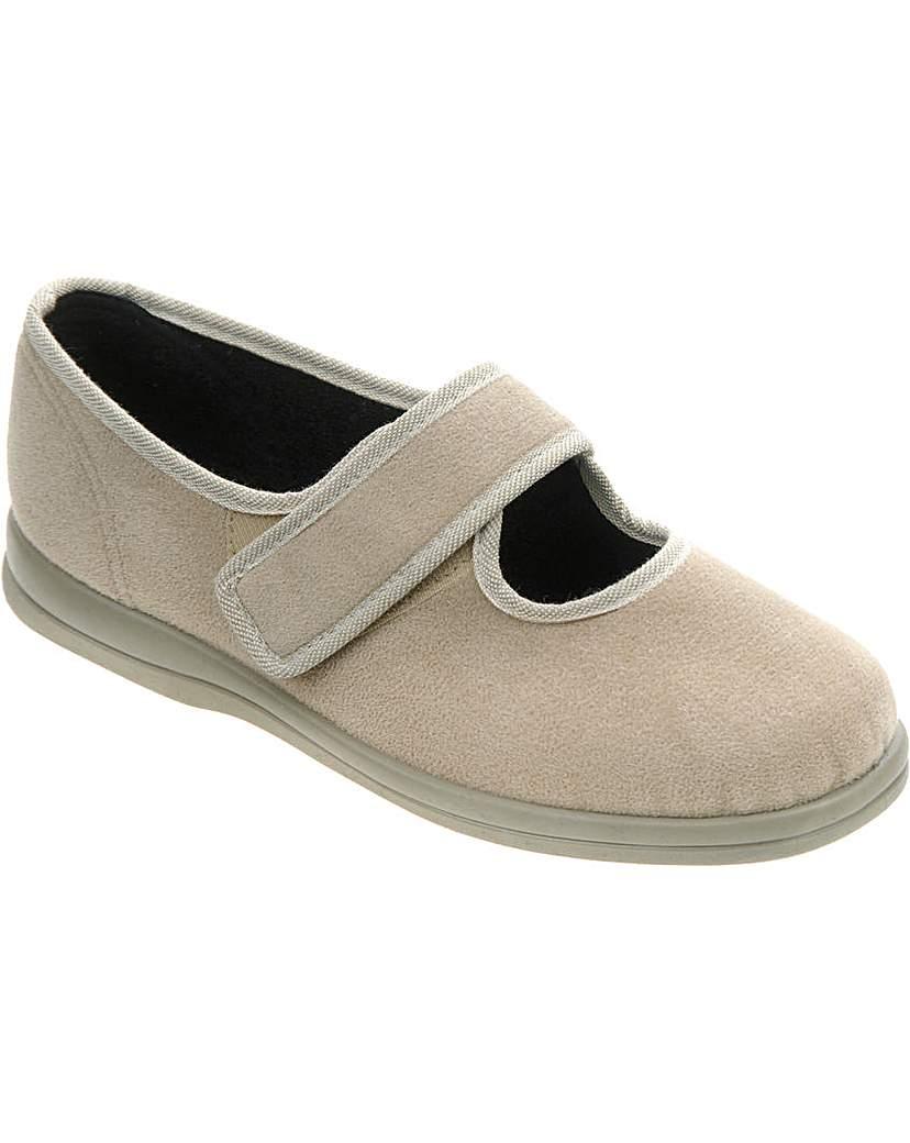 Skye Shoes 5E+ Width.