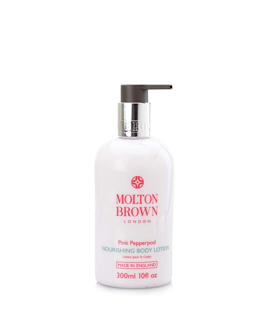 Molton Brown Body Lotion