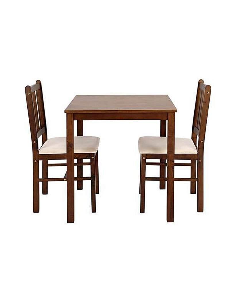 Extending Table 187 Walnut Extending Tables : ej33182 6006273 aqy777x from extendingtable.co.uk size 828 x 1040 jpeg 33kB