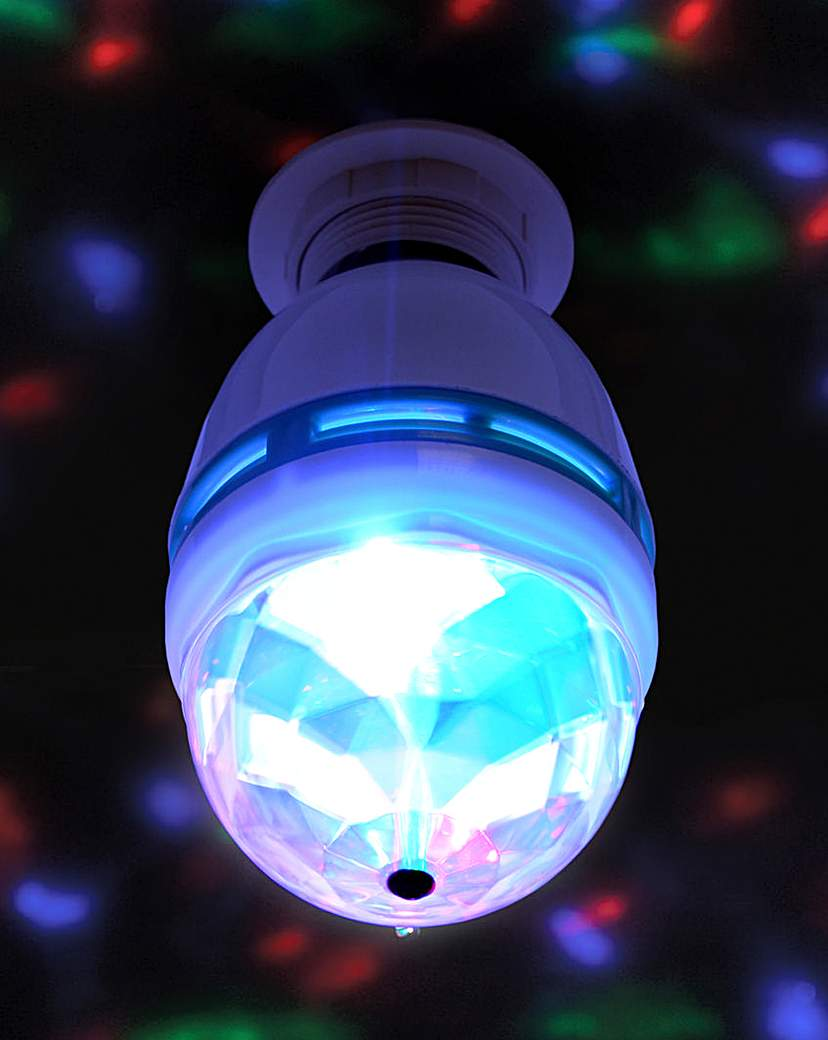 Product photo of Party bulb