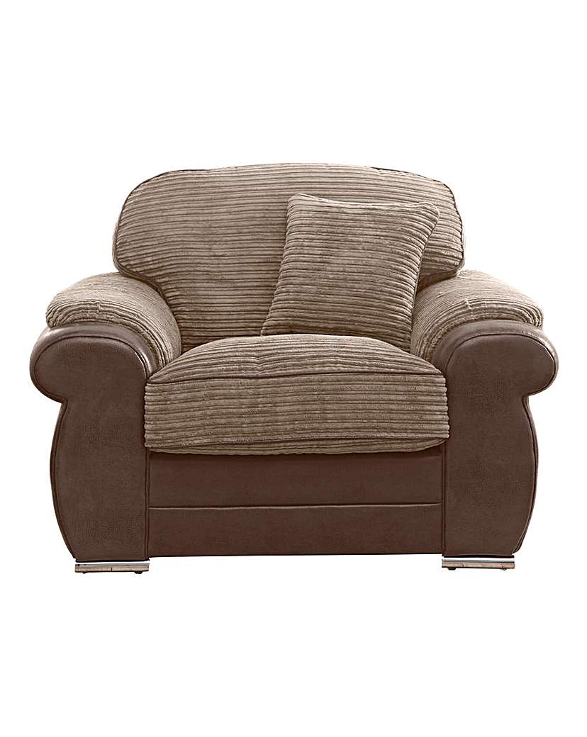 Image of Adelaide Chair