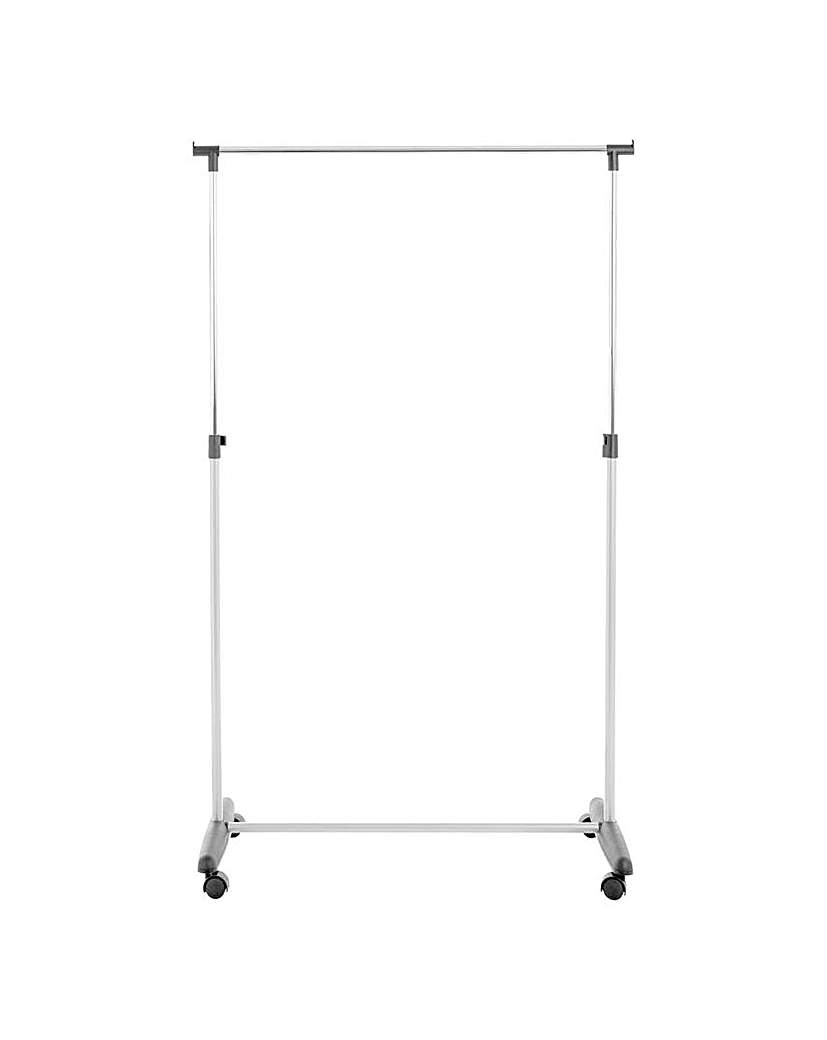 Product photo of Premier housewares clothes rack