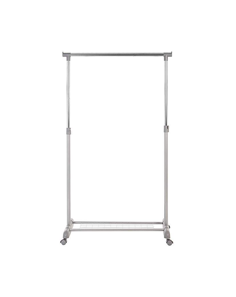 Premier Housewares Clothes Hanging Rail