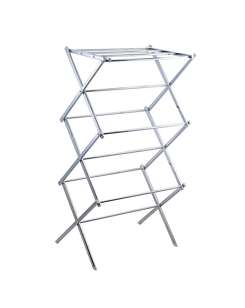 Product photo of Premier housewares folding clothes dryer