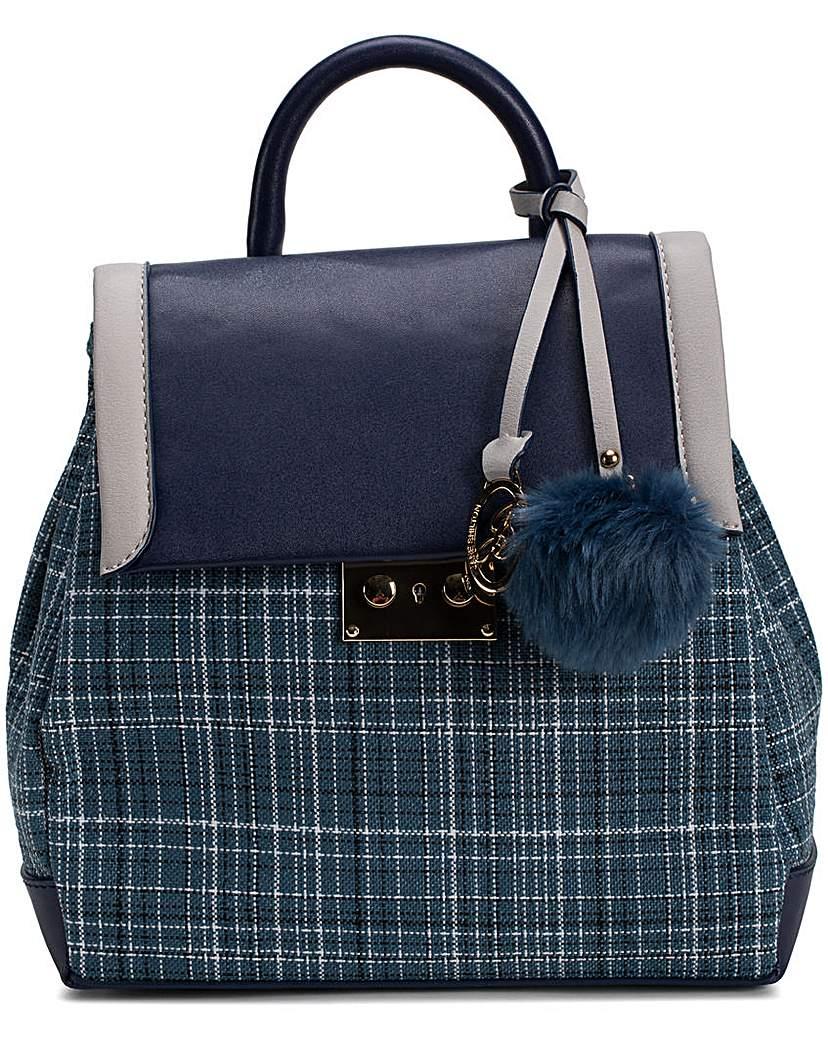 JS by Jane Shilton Willa-Backpack Bag