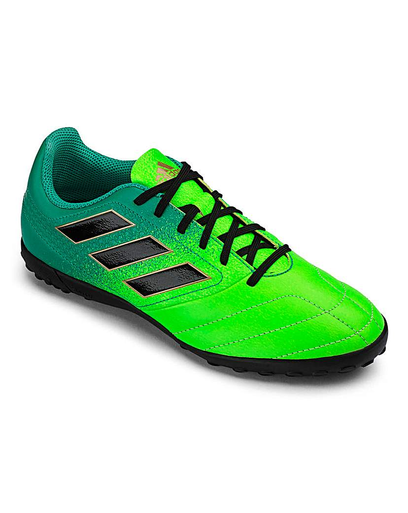 adidas Ace 17.4 TF Football Boots.