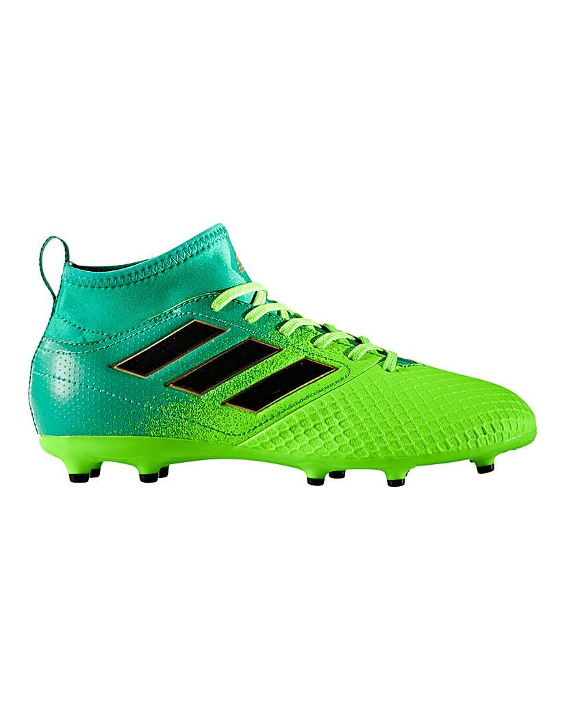 Image of adidas Ace 17.3 FG Football Boots