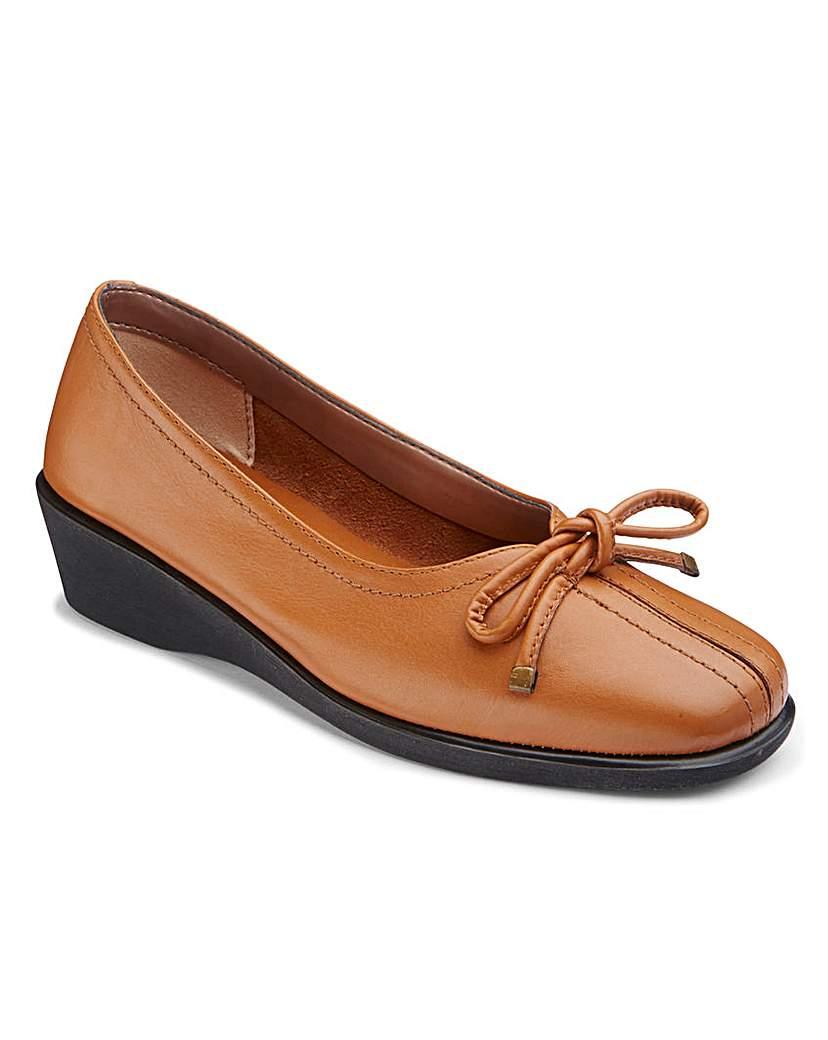 Image of Aerosoles Slip On Shoes EEE Fit