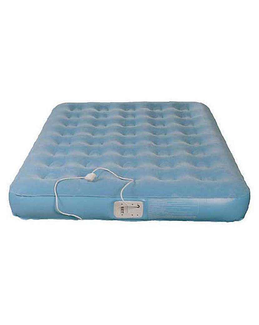 AeroBed Air Bed  Double.